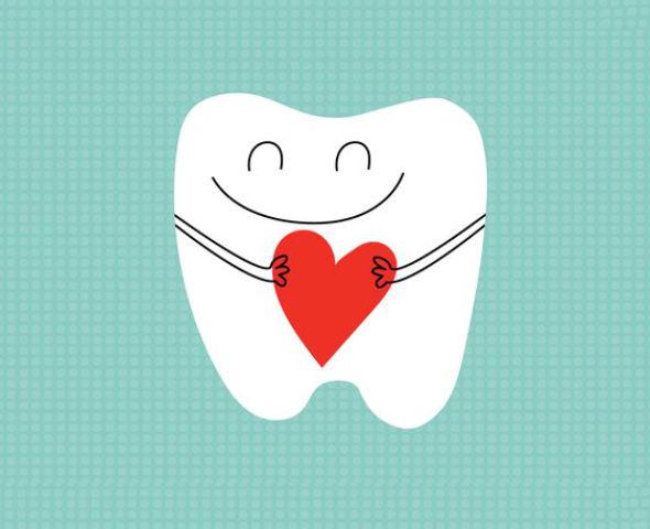 отбеливание зубов гомель